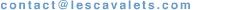 L'hôtel-restaurant Les Cavalets est un hôtel-restaurant deux étoiles à Bauduen. Il vous propose de déguster sa cuisine provençale et met à votre disposition des chambres confortables pour vous permettre de passer un séjour agréable. hôtel les cavalets, restaurant les cavalets, hôtel haut var, restaurant haut var, hôtel restaurant les cavalets, hôtel vue mer 83, restaurant vue mer 83, restaurant var, hôtel restaurant var, hôtel restaurant 83, les cavalets, hébergement, chambres, hôtel-restaurant 2 étoiles, vacances, cuisine provençale, restaurant, hôtel, hôtel-restaurant, restauration http://www.lescavalets.com