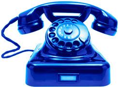 Hôtel Restaurant lac de sainte croix : Téléphone, Réservation, Contact Email